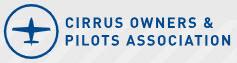 COPA Cirrus Owners & Pilots Association COPA University